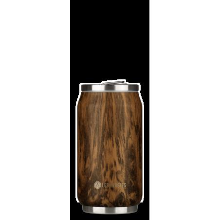 Blackcurrant mat 500ml 16,5fl.oz