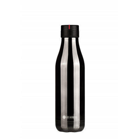 Black 500ml 16,5fl.oz
