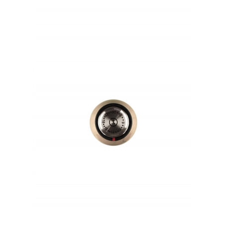 Black mat 380ml 13fl.oz