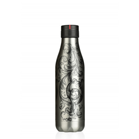 Stainless steel 380ml 13fl.oz