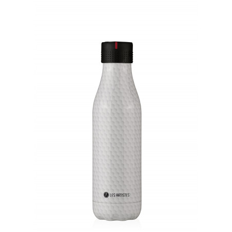 Stainless steel 500ml 16,5fl.oz