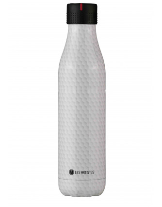 Metal Navy mat 500ml 16,5fl.oz